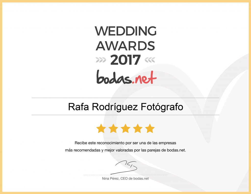 RAFAWedding_Awards_2017-1-1024x791.jpg